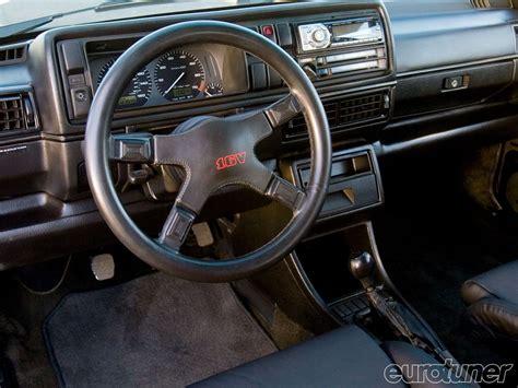 white volkswagen inside 100 volkswagen jetta white interior download 2012