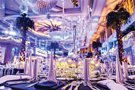 new year dinner manila who s been seen at the peninsula manila s new year s