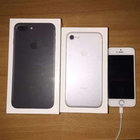 iphone 7 and 7 plus for sale technology market nigeria