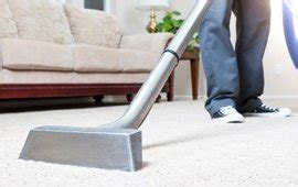 upholstery cleaning sacramento ca sacramento ca carpet cleaning carpet review