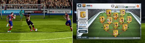 fifa 14 all hairstyles fifa 14 hairstyles fifa 14 heads out the tunnel on windows
