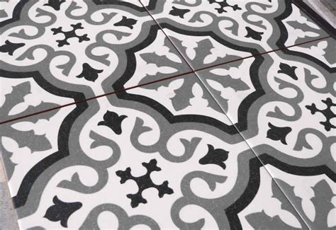 australian pattern wall tiles tiles 2017 vintage floor tiles suppliers discontinued