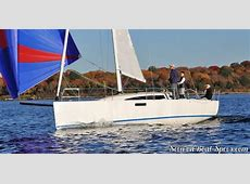 J/112e (J/Boats) sailboat specifications and details on ... J 112e
