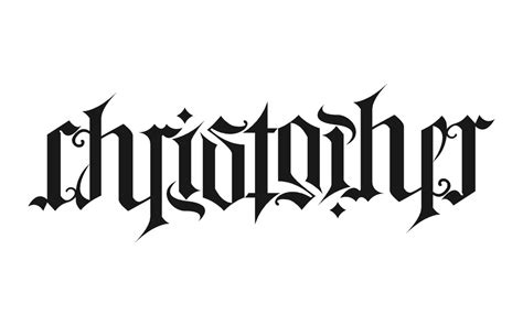 design ambigram tattoos 45 ambigram tattoos designs meanings for