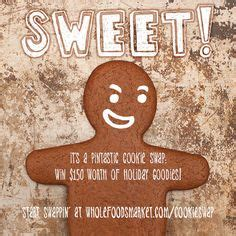 Whole Foods Virtual Gift Card - 1000 images about cookie sweet delicious on pinterest oatmeal lace cookies whole