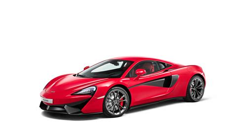 mclaren mc1 the mclaren 540c coupe is unveiled in shanghai as the
