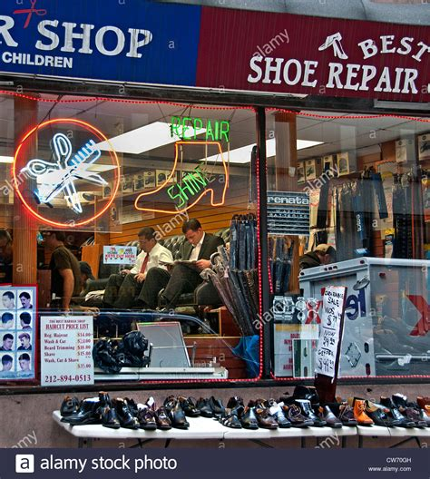 l repair shop near me boot repair shop near me 28 images shoe repair shop