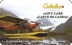 Discounted Cabela S Gift Cards For Sale - check cabela s canada gift card balance mrbalancecheck