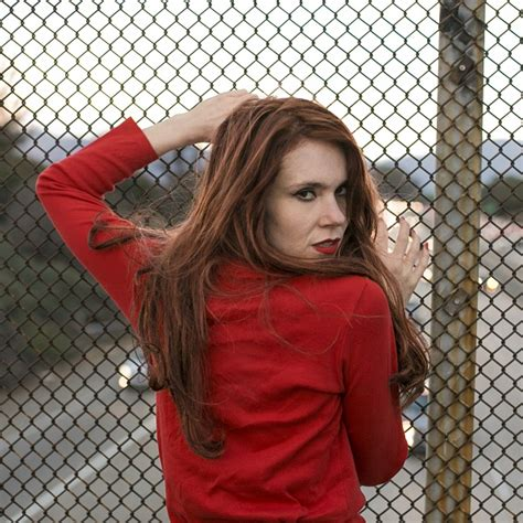 Made Of Bricks By Kate Nash by Kate Nash Announces Made Of Bricks 10th Anniversary Tour