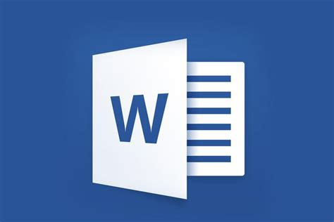 logo templates free word free cover letter templates for microsoft word