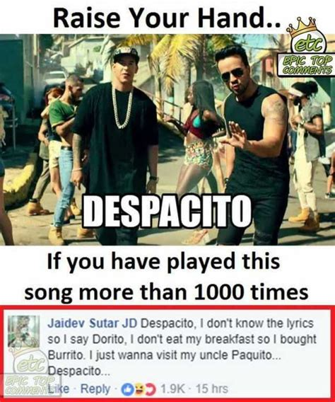 despacito wattpad epic meme 100 images le epic meme man coaxedintoasnafu