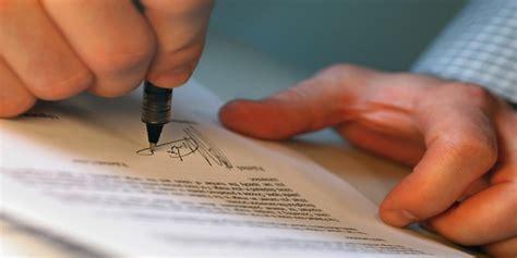 come si fa testamento testamento biologico cos 232 e come redarlo