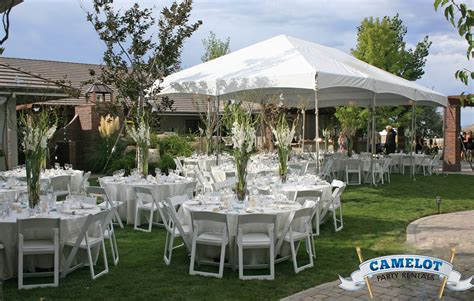 how to set up a backyard wedding pinterest discover and save creative ideas