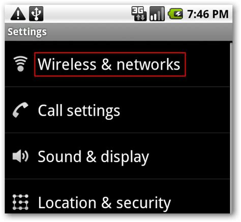 reset android autocorrect wi fi settings on android