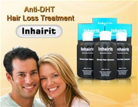 dht hair loss prostate the top 6 pumpkin seed health benefits