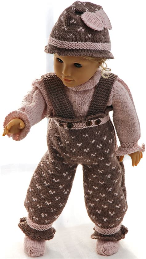 fashion doll knitting patterns knitting patterns for dolls clothes to free