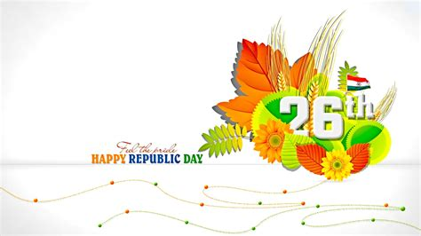Best Essay On Republic Day Of India by Essay On Republic Day Of India