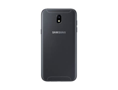 Samsung J5 Pro Black Matte Samsung J5 Pro 2017 High Quality celular samsung j5 pro 5 2 quot 13mp 16gb negro kemik k 233 mik