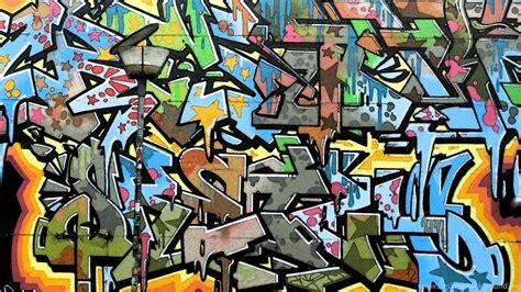 graffiti wallpaper s6 graffiti street wallpapers hd desktop background