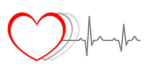 wann spricht niedrigem blutdruck blutdruck optimal blutdruckwerte hypertonie