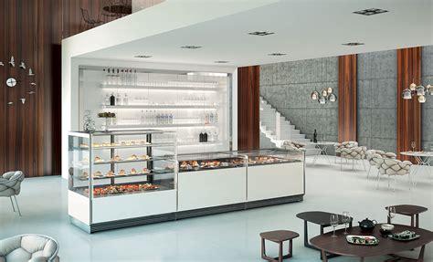 banchi gelateria banchi frigoriferi per bar e gelateria vetrine refrigerate