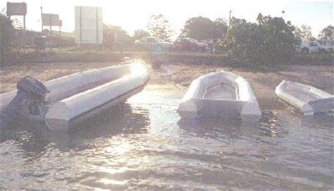 ocean cylinder boats multi purpose ocean craft cylinder boat