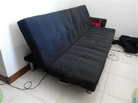 used ph home appliances furniture sofa bed used sofa bed