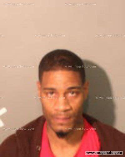 Sullivan County Arrest Records Tennessee Lerico Sullivan Mugshot Lerico Sullivan Arrest Shelby County Tn