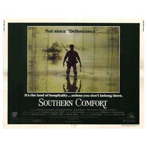 southern comfort walter hill trailer throwbacks modern superior