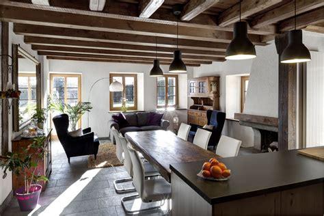 salon de veranda 868 home staging et design d int 233 rieur dans une ancienne maison