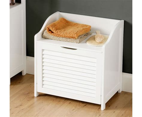 bathroom ottoman storage bathroom ottoman storage white bathroom ottoman storage