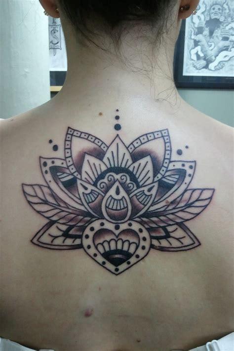 henna tattoo lincoln ne henna artist lincoln ne makedes