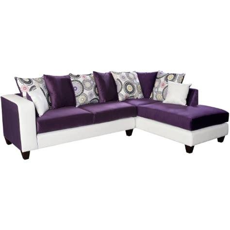 flash furniture riverstone velvet living room set jet com riverstone implosion purple velvet sectional rs 4124