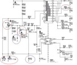 kenwood marine stereo wiring diagram kenwood wire harness images