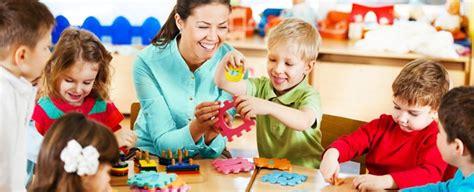 imagenes niños de educacion inicial ofertas en curso online t 233 cnico educaci 243 n infantil de 380h