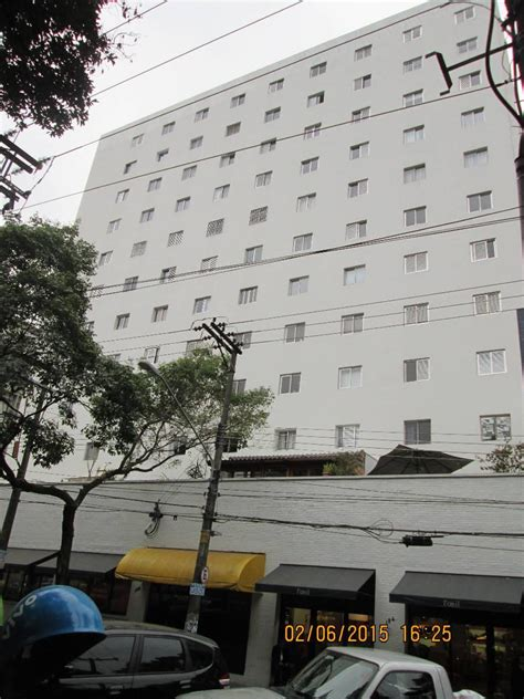 apartamento em pinheiros apartamento para aluguel 2 quartos pinheiros s 227 o