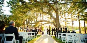 Wedding Venues Tx Castle On The Lake Weddings Get Prices For Wedding