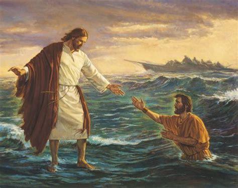 Imágenes De Jesucristo Haciendo Milagros | 34 mejores im 225 genes sobre los milagros de jes 218 s en