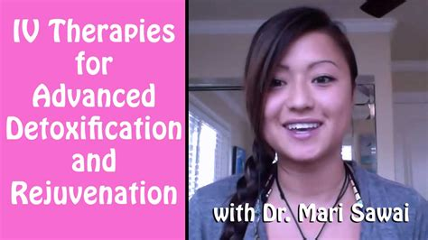 Detox Retreat With Iv by Ketogenic Diet Archives Earther Academy