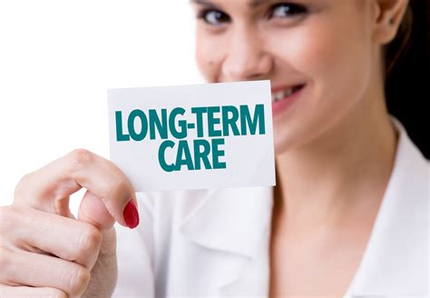 protect  assets  long term care partnership insurance