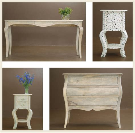 different furniture colorfully behr project idea painted furniture