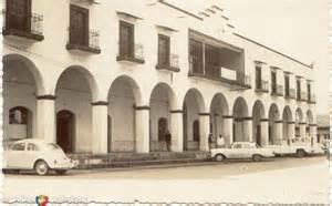 fotos antiguas xicotepec presidencia de xicotepec xicotepec de ju 225 rez puebla