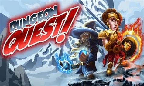 game android dungeon quest mod dungeon quest unlimited money crystals apk mod android