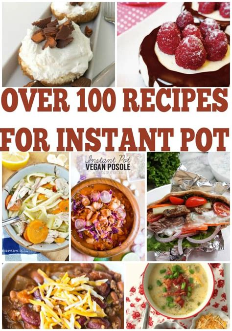 100 instant pot recipes a instant pot mac and cheese recipe the chapter