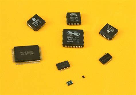 resistor smd como soldar resistor smd que es 28 images como cambiar un componente de superficie smd compra resistor