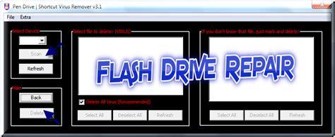 revit tutorial kickass install vray crack 3ds max 2017