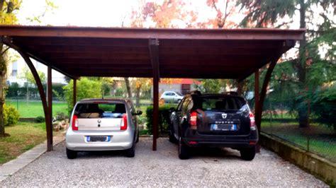 gazebo copertura auto carport in legno 6x5x2 70 copertura per 2 auto gazebo
