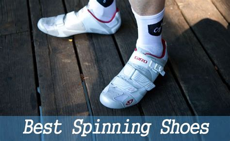 best s spinning shoes 10 best spinning shoes on the market 2017 reviewed