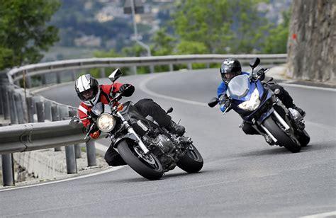 Bei 4 Grad Motorradfahren motorradfahren im vinschgau vivovinschgau