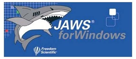 jaws full version software freedom scientific releases new jaws 14 braille works blog